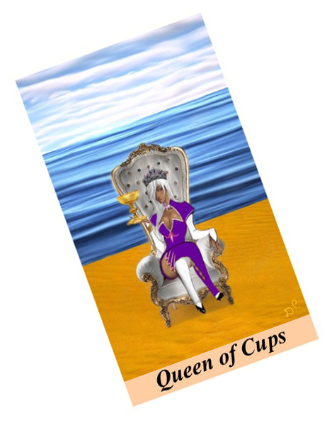 QUEENCUPS-flipped