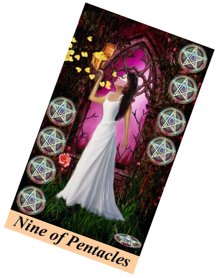 9-pentacles-tipped-right copy