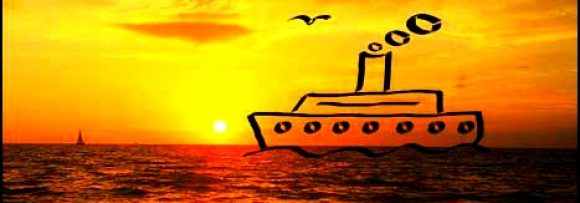 Sailing the Caribbean with Abraham Hicks!