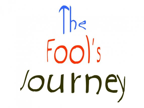 The Fool's Journey